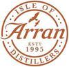 Виски Арран