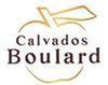 Кальвадос Булард