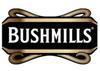 Виски Бушмиллс