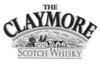 Виски Клэймор