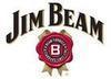 Виски Джим Бим