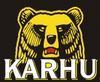 Пиво Карху