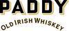Виски Падди