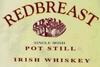 Виски Рэдбрест