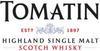 Виски Томатин