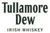 Виски Талламоре