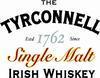 Виски Тирконелл