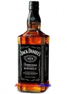 фото: Виски Jack Daniels-0,5л