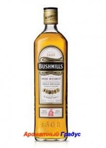 фото: Виски Bushmills Original