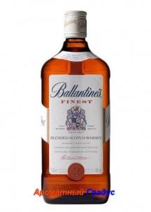 фото: Виски Ballantines Finest-3л