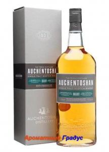 фото: Виски Auchentoshan Select
