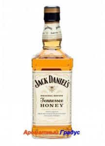 фото: Ликер Jack Daniels Honey