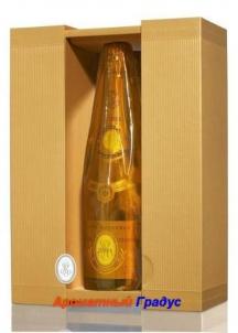 фото: Шампанское Louis Roederer Cristal Brut