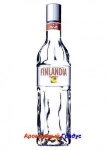 фото: Водка Finlandia Mango