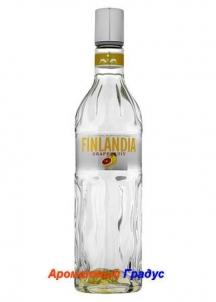 фото: Водка Finlandia Grapefruit