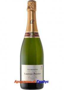 фото: Шампанское Laurent-Perrier Brut