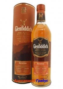 фото: Виски Glenfiddich 14 Y.O.-0,7л