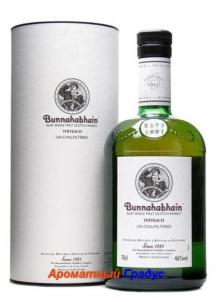 фото: Виски Bunnahabhain Toiteach