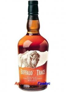 фото: Виски Buffalo Trace