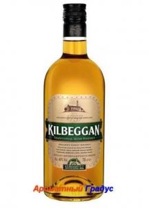 фото: Виски Kilbeggan