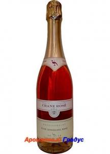 фото: Шампанское Armand de Brignac Gold Brut