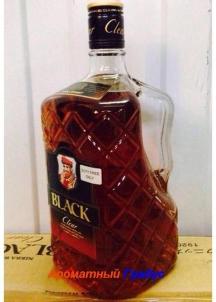 фото: Виски Nikka Black Clear 1,92л
