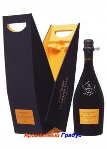фото: Шампанское Veuve Clicquot La Grande Dame Brut
