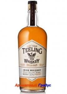 фото: Виски Teeling Single Grain