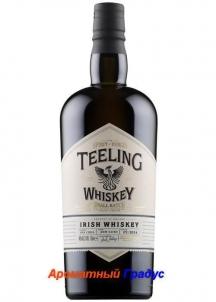 фото: Виски Teeling Small Batch