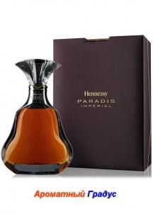 фото: Коньяк Hennessy Paradis Imperial