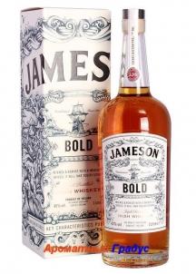 фото: Виски Jameson Bold