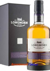 фото: Виски Longmorn Speyside