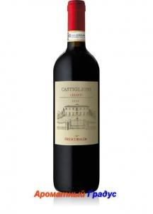 фото: Вино Castiglioni Chianti
