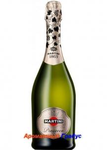 фото: Игристое вино Martini Prosecco DOC