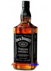 Jack Daniels-0,5л
