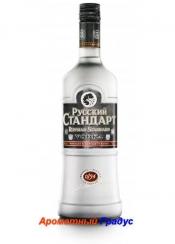 Russian Standard Vodka 1л