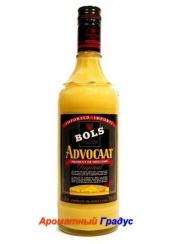 Bols Advocaat (Яичный)