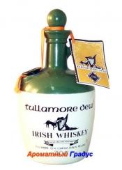 Tullamore Dew Jug
