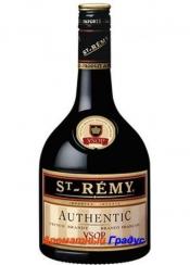 St Remy Authentic VSOP