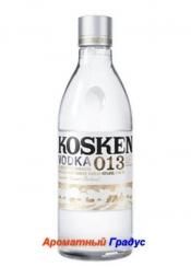 Koskenkorva Vodka 013