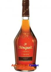 Bisquit Dubouche Classique VSOP