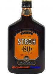 Stroh 80%-0,7л
