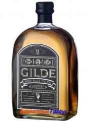 Gilde Non Plus Ultra Aquuvit