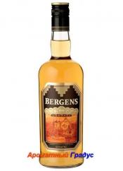 Bergens Aquavit