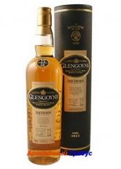 Glengoyne 12 Y.O.