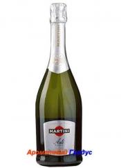 Asti Martini-1,5л