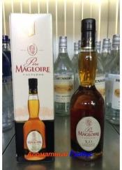 Pere Magloire XO