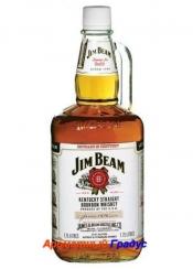 Jim Beam-1,75l