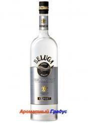 Beluga Noble 1 литр