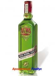 Агва де Боливия